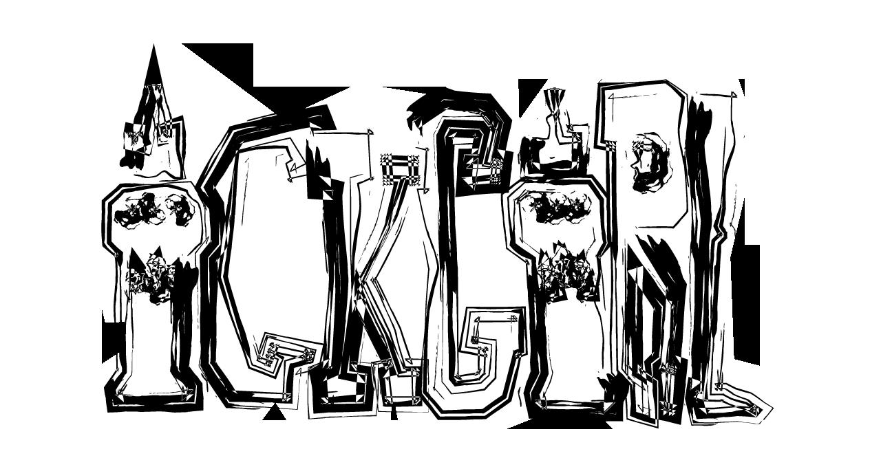 Artwork-Oberbaumbruecke-Titelbild
